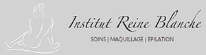 Institut _ Reine Blanche | Institut de Beauté Paris 5