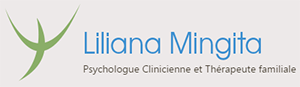 Liliana MINGITA - Psychologue à Paris 2ème