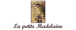 La petite Madeleine | Restaurant Salon de Thé Lyon 9