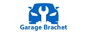 Garage BRACHET à Toulon - Dépannage et Remorquage