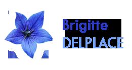 Brigitte DELPLACE - Infirmière - Lille