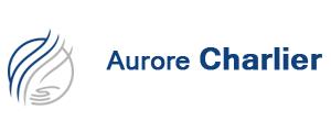 Aurore Charlier Ostéopathe