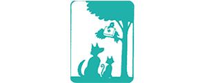 Cabinet Vétérinaire de la Couronne-Carro à Domicile