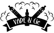 Vape & Cie - Cigarette Electronique Bordeaux