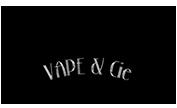 Vape & Cie - Cigarette électronique Bordeaux