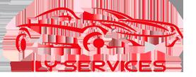 Ily Services - Carte Grise Française & Étrangère - Plaques d'Immatriculation