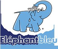 Éléphant Bleu plan de campagne