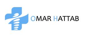 Infirmier Libéral à Nice - Omar HATTAB