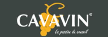 CAVAVIN | Cave à vin et spiritueux à Saint-Maximin
