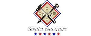 Artisan Couvreur 93 FABULET - Couverture - Charpente - Zinguerie - Ravalement - Maçonnerie
