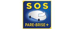 SOS PARE-BRISE+ LONGUEAU