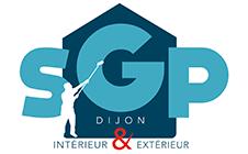 S.G.P Dijon | Rénovation intérieure et extérieure
