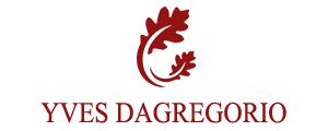 Yves Dagregorio - Cabinet de Psychothérapie et d'Hypnothérapie à Lyon