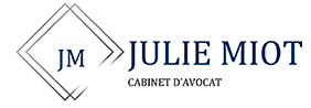 Avocat Droit de la Construction Avignon - Julie Miot