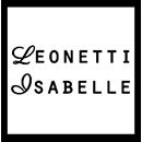 Avocat Préjudices Corporels Marseille - Maître Isabelle LEONETTI