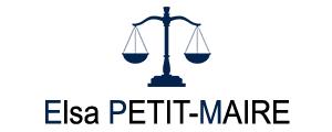 Avocat à Brignais - Maître Elsa PETIT-MAIRE