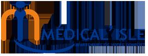 MEDICAL'ISLE Marlenheim