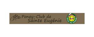 Haras-Poney Club de Sainte Eugénie & Gites de Normandie
