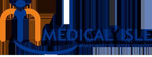 MEDICAL'ISLE Matériel Médical