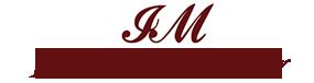 Maître Isabelle Mascrier - Avocat à Vannes