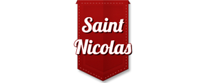 Auto-école Saint-Nicolas | Auto-École à Strasbourg
