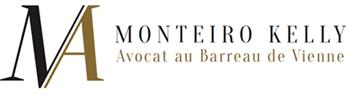 Maître Kelly Monteiro - Avocat au Barreau de Vienne