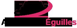 Auto-Moto École d'Eguilles