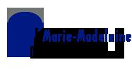 Avocat DUBOIS Marie-Madeleine