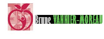 Brune Vannier-Moreau - Naturopathe à Paris 13eme