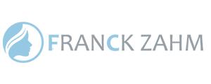 Hypnothérapeute Paris 7 - Franck Zahm