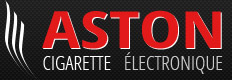 Aston Cigarette Electronique à Pessac