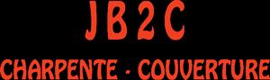 JB2C Charpente Couverture
