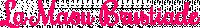 La Maou Brustiade | Gîte, Chambre d'hôtes