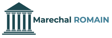 Avocat Droit Pénal et Droit Public - Maître Romain Maréchal