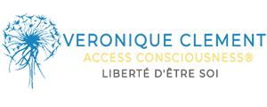 Véronique Clément - Facilitatrice Certifiée Access Consciousness à Bordeaux