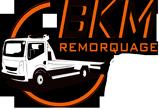BKM Remorquage - Assistance dépannage & Enlèvement d'épave à Lille