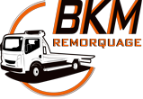 BKM remorquage | Depannage Auto Lille