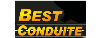 Auto Ecole Strasbourg - Best Conduite