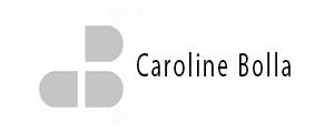 Caroline Bolla