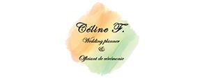 Celine Fernandez | Wedding Planner Marseille (PACA)