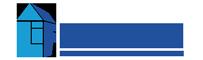 L.I.F. Assur | Crédit – Immobilier - Assurance