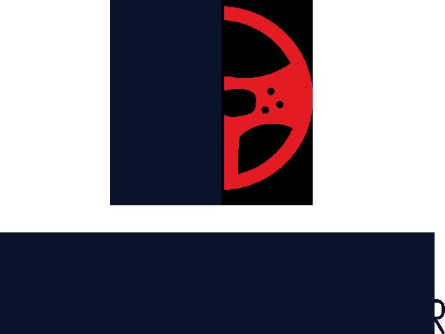 Carrosserie Moderne Avesnelles - Delattre Olivier
