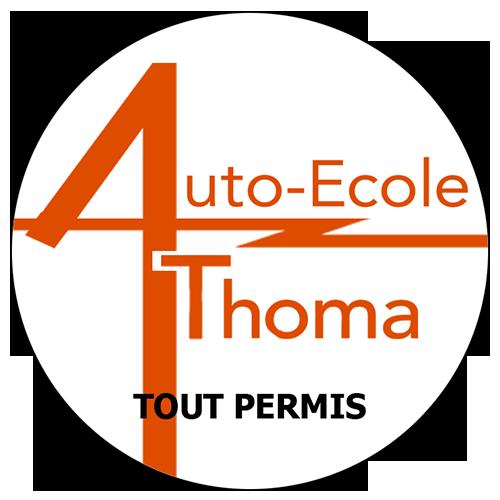 Auto-École Thoma