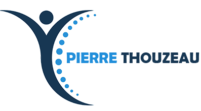 Ostéopathe Entzheim - Pierre Thouzeau