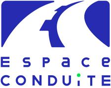Espace Conduite Auto-École