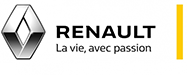Garage Renault Valence Picot