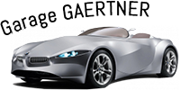 Garage Gaertner