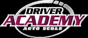 Driver Academy - Auto Ecole à Massy (permis A, B, AAC)