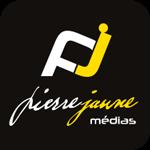 Pierre Jaune | Agence de communication à Strasbourg