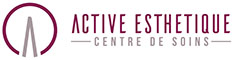 ACTIVE ESTHETIQUE